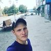 anatoliy, 21, г.Измаил