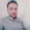 Hasnain, 27, г.Карачи