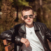 Вадим, 18, г.Талдом