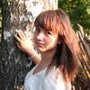 Анастасия, 20, г.Белая