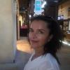 Татьяна, 38, г.Усть-Каменогорск