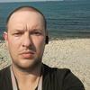 Пётр, 33, г.Озерск