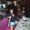 Игорь, 28, г.Балашиха