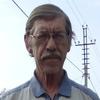 Игорь, 57, г.Алматы (Алма-Ата)