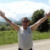 Cергей, 57, г.Усть-Лабинск