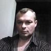 Юрий, 48, г.Губкин