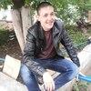 Илья, 25, г.Барнаул