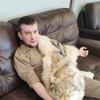 Maksim, 35, г.Истра