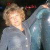 Елена, 44, г.Бишкек