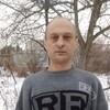 Александр Пештерев, 43, г.Дубоссары