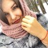 Юлия, 24, г.Ростов-на-Дону