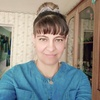ЖАННА, 43, г.Кавалерово