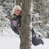 Марина, 54, г.Ковров
