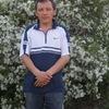 салават, 40, г.Стерлибашево