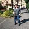 Татьяна, 30, г.Болонья