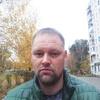 Евгений, 39, г.Княгинино