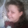 Екатерина, 27, г.Вичуга