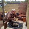 Сергей, 43, г.Бронницы