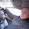 Алексей, 31, г.Элиста