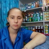 Виктория, 23, г.Кобрин