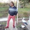 коля, 38, г.Славянск