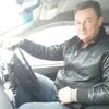 Андрей Андреянов, 46, г.Ржев