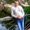 Виталик, 30, г.Умань