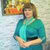 Ольга, 50, г.Счастье