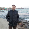 Евгений, 34, г.Кировское