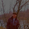 Виктор, 63, г.Молодогвардейск