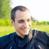 игорь, 39, г.Чапаевск