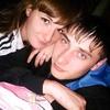Геннадий, 24, г.Гурьевск