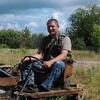 Толстый Сергей, 39, г.Погар
