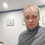 Аоександр 40 Нижний Новгород