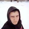 Влад, 27, г.Луганск