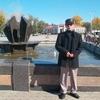 Анатолий, 40, г.Иркутск