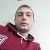 Віталік Гаврилко, 36, г.Львов