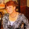 наталия, 55, г.Знаменка