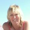 Татьяна, 45, г.Кизнер