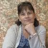 Ольга, 46, г.Тверь