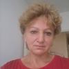 aisha, 47, г.Штутгарт