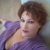 Виктория, 39, г.Астана