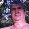 михаил, 49, г.Хадыженск