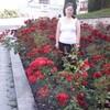 Кристина, 26, г.Краснодар