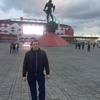 Сергей, 34, г.Красноармейск