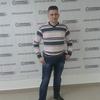 Алекс, 28, г.Житомир