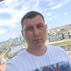 Андрей, 29, г.Утена