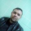 Сергій, 26, г.Ракитное