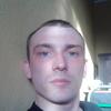 илья, 28, г.Круглое