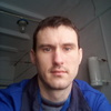 Денис, 31, г.Сыктывкар